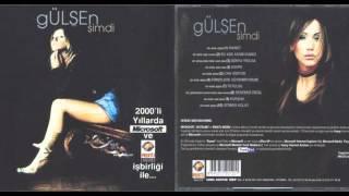 Can Gidiyor (new edit by Mustafa Yazıcı) - Gülşen