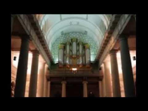 James Lawson   Energizer MIDI [organ]