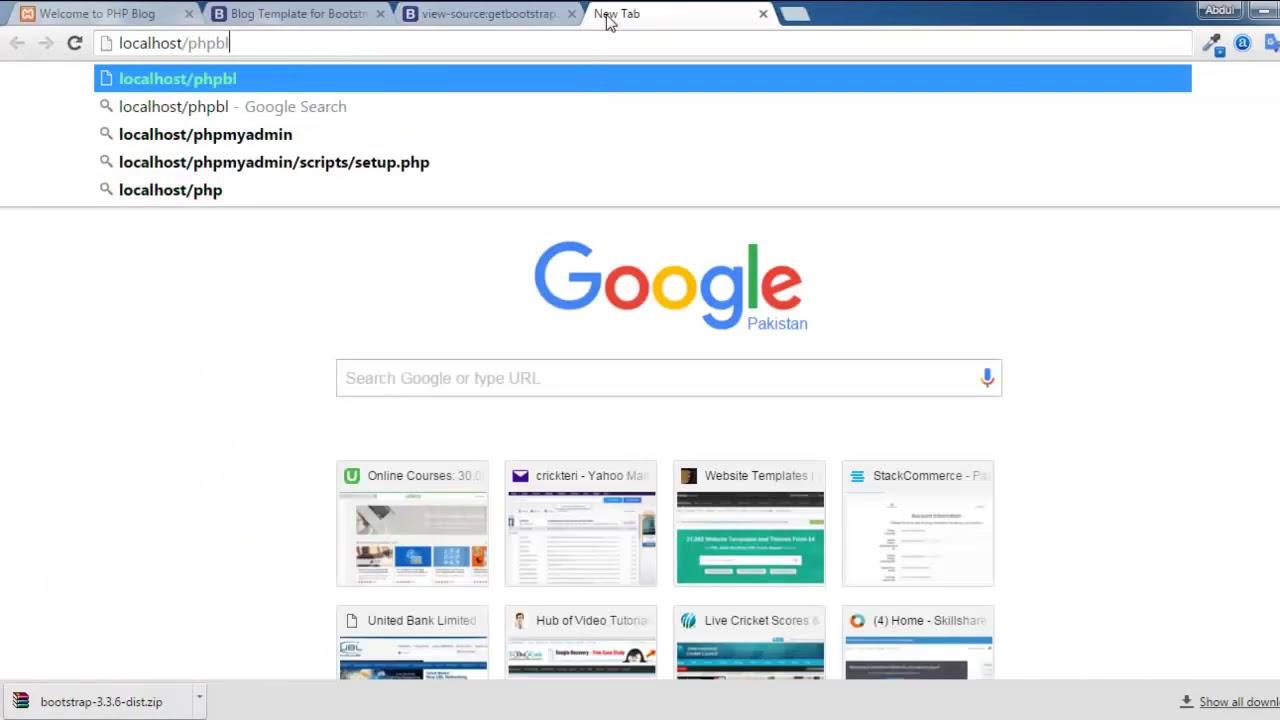 Fantastisch Yahoo Website Vorlagen Fotos - Entry Level Resume ...