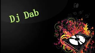 Tanti auguri a tutti-remix Dj Dab