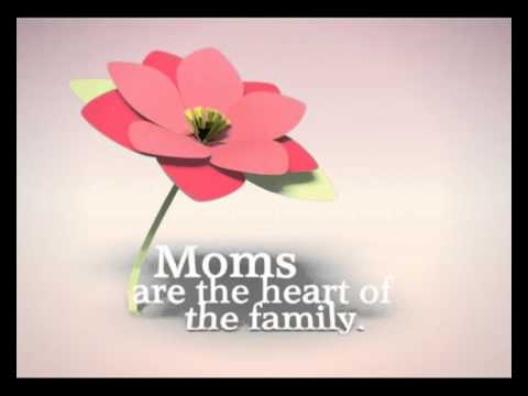 Happy Mothers Day Youtube
