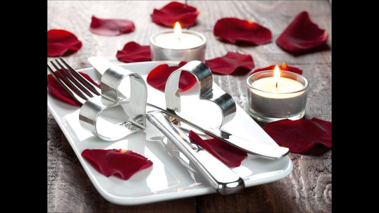 Convite i jantar para casais ministÉrio de