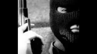 CTS - Bandido de Balaclava - (Lançamento 2014)