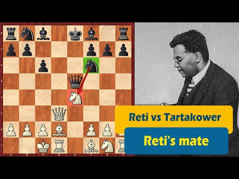The Quickest And The Most Amazing Checkmate In A Game Of Future Grandmasters