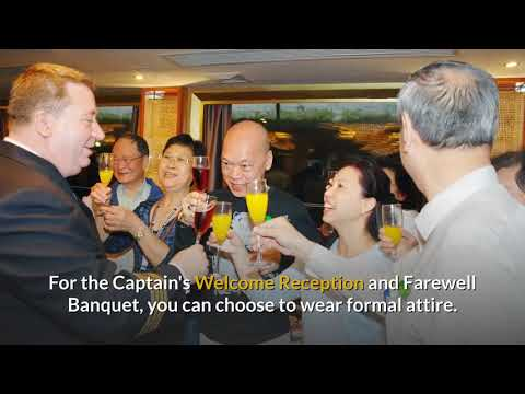 3 Days Yangtze River Cruise 2019 - Frequently Asked Questions about Yangtze cruise ship prices...