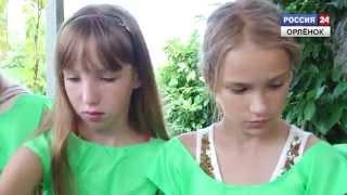 видео САЙТ МЭФ