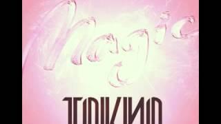 ТОКИО - Не могу насмотреться