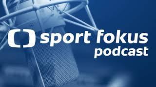 NFL fokus podcast: Jak bude vypadat nová sezona a jaké týmy překvapí?