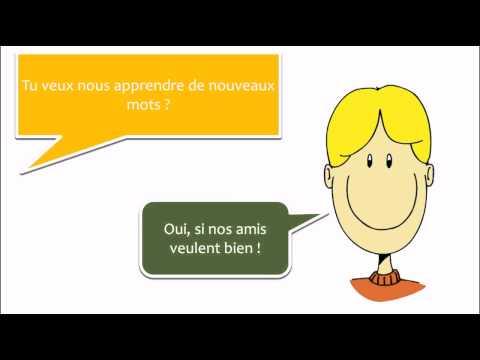 Уроки французского слушать онлайн и скачать