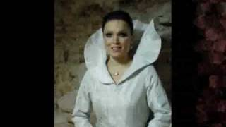 Watch Tarja Turunen Wisdom Of Wind video