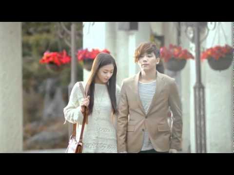 """FTISLAND 4th MINI ALBUM [GROWN-UP] Title Song """"지독하게 (Severely)"""" M/V Full Ver"""