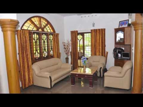 Hotels Kerala Tourism Videos .Aranmula Pathanamthitta Homestay Tiruvalla Alapuzha kerala.