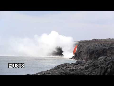 lava video feb 8