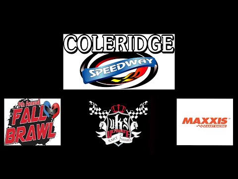 Big thank you to all the racers and promoters! - dirt track racing video image
