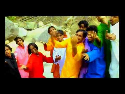 Nimma Navraj & Yudhveer   Dilan De Jaani   Full HD Brand New Punjabi Song
