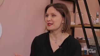 Наталья Самойленко – есть, пить и худеть правильно | Anywell