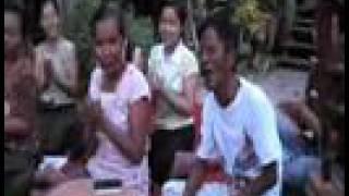 Video Luang Prabang - Puang Champa Troupe download MP3, 3GP, MP4, WEBM, AVI, FLV Juni 2018