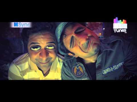 Go Goa Gone - Babaji Ki Booti Lyric Video on Mtunes MSync feat. Kunal Khemu and Vir Das.