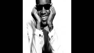 Stevie Wonder-Uptight(Freddie Joachim RMX).