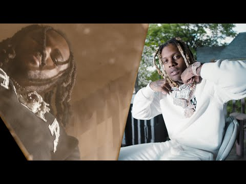 Tee Grizzley - White Lows Off Designer (feat. Lil Durk) [Official Video Premiere]