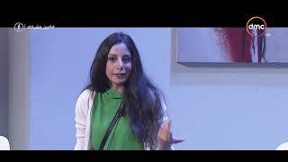 أمين وشركاه - مع النجم أحمد أمين | الحلقة الثامنة | مسرحية