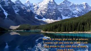 Top Hindi Christian Songs TPM Songs)   YouTube