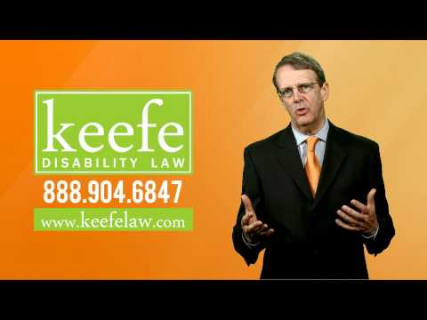 How Technology Services Our Massachusetts SSI & SSDI Clients
