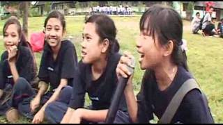 ODFM - Young Sounds of Indonesia (EN)