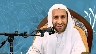 دعاء الندبة وزيارة الإمام الحسين (ع) يوم عيد الفطر المبارك 1441 هـ | الخطيب الحسيني عبدالحي آل قمبر