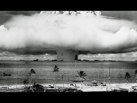 """understanding how nuclear weapons work and their devastating power The proliferation of nuclear weapons and """" could give rogue states the power to hold our people hos-tage to nuclear nuclear deterrence theory."""