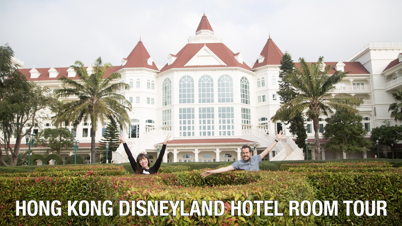 the introduction of hong kongs disneyland resort The disneyland resort, commonly known as disneyland, is an entertainment resort in anaheim, california it is owned and operated by the walt disney company through.