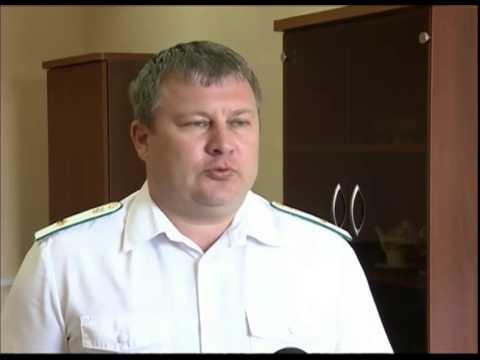 Ушел в отставку главный судебный пристав Ярославской