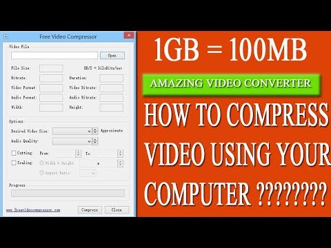 compress-large-video-without-losing-quality