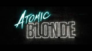 Atomic Summer - Chapter 4 Blue Monday