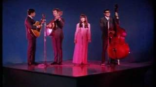 The Seekers - Colours Of My Life