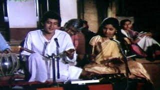 Sirivennela Movie Video Songs - Vidhata Talapuna