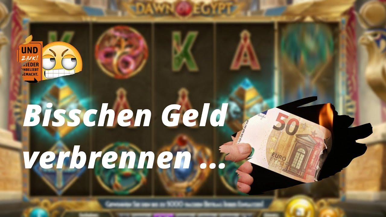 Online Casino Testen