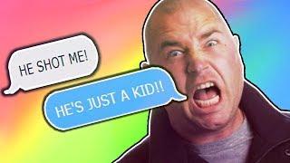 r/entitledparents | ENTITLED PARENTS THINK THEIR KID DID NOTHING WRONG! | REDDIT COMPILATION