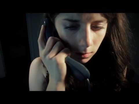 Daniel Santacruz - Lento - Kizomba (Official Video HD) from YouTube · Duration:  4 minutes 27 seconds