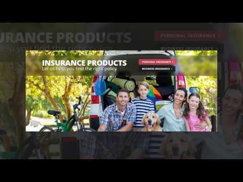 Insurance Agency Jacksonville FL - Augustyniak Insurance - Jacksonville FL