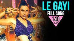 Le Gayi - Full Song   Dil To Pagal Hai   Shah Rukh Khan   Karisma Kapoor   Asha Bhosle