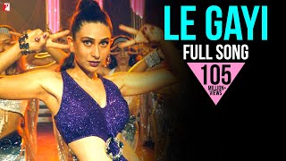 Download Le Gayi - Full Song | Dil To Pagal Hai | Shah Rukh Khan | Karisma Kapoor | Asha Bhosle Mp3 and Videos