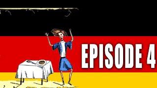 German Bedtime Stories - Episode 4 || CopyCatChannel
