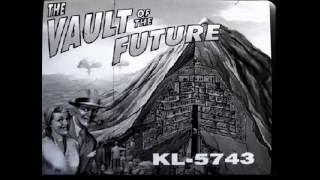 PC Longplay [639] Fallout