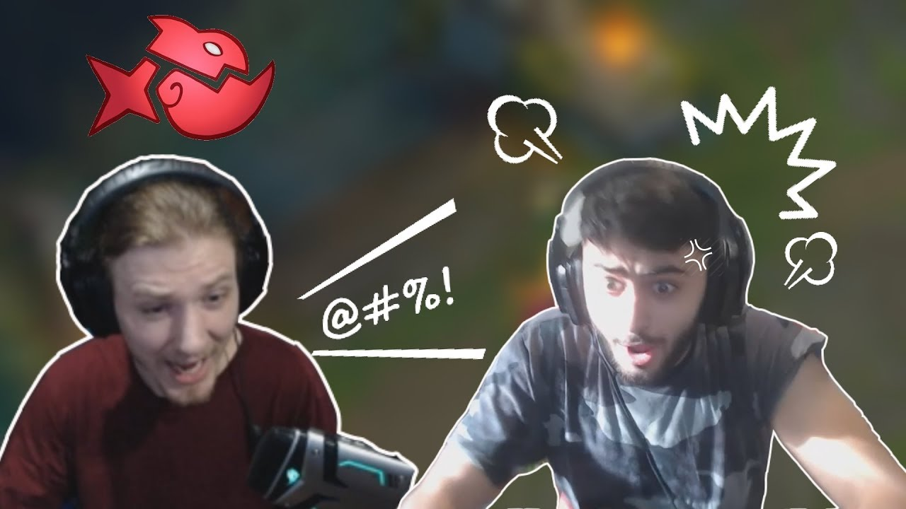Hashinshin's opinion on Tank Changes | Yassuo Rages at His Chair | LoL Daily Moments Ep #167