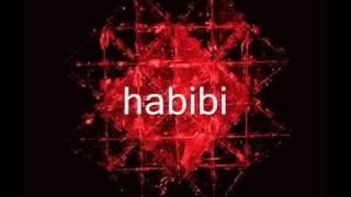 Majida El Roumi - Habibi (Adagio)