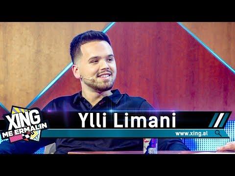 Xing me Ermalin 107 - Yll Limani