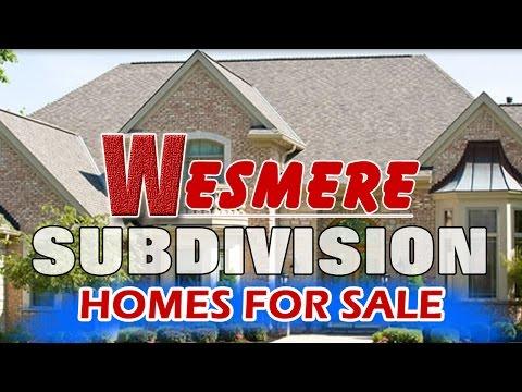 Wesmere House For Sale Near Orenic Intermediate School