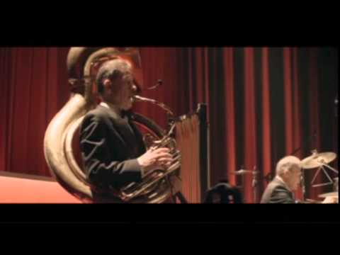 Lets do it Max Raabe und palast orchester