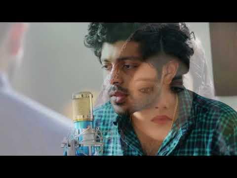 Adam Joan   Ee Kaattu   Patrick Michael   Malayalam Unplugged   Malayalam cover